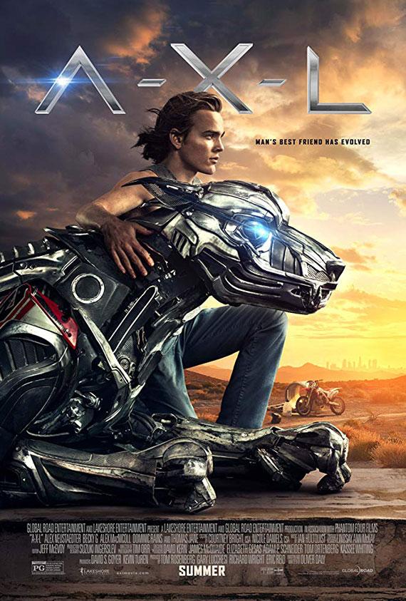 Movies 24541