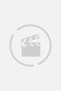 Nightmare Before Christmas, The poster image